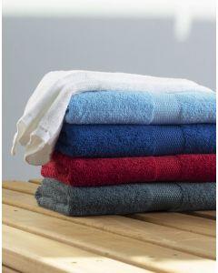 Ręcznik do rąk Tiber 50x100 Jassz