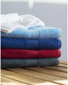 Ręcznik kąpielowy Tiber 70x140 Jassz