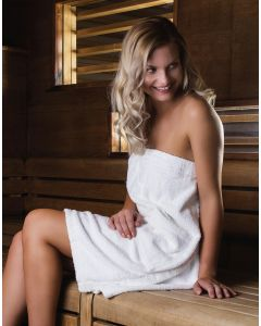 Ręcznik Sauna Rhone Jassz