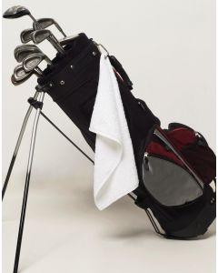 Ręcznik golfowy Thames 30x50 Jassz