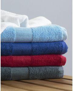 Ręcznik plażowy Tiber 100x180 Jassz