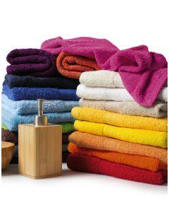 Ręcznik kąpielowy Rhine 70x140 Jassz