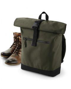 Plecak Roll-Top Bag Base