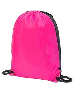 Wodoodporny plecak na sznurkach Stafford Shugon