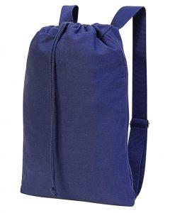 Bawełniany plecak Shugon