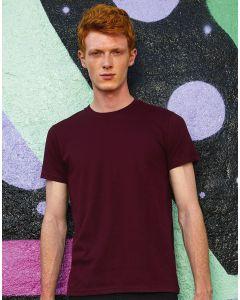Koszulka t-shirt #E190 B&C