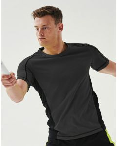 Koszulka t-shirt Beijing Regatta Activewear