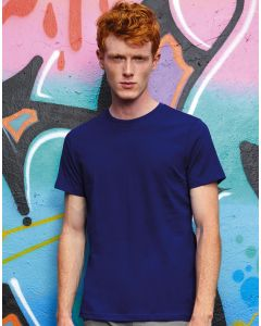 Koszulka t-shirt Inspire Plus B&C