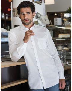 Koszula z długim rękawem Coolmax Russell