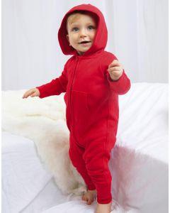 Dziecięcy kombinezon BabyBugz