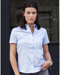 Damska koszula z krótkim rękawem Coolmax Russell