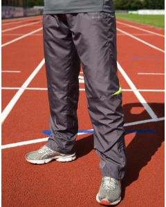 Spodnie długie Micro Lite Spiro