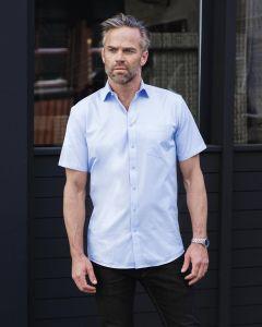 Koszula z krótkim rękawem Coolmax Russell