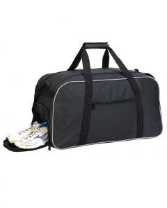 Sportowa torba Duffel Dundee Shugon
