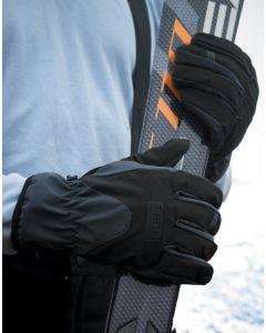 Rękawice sportowe Tech Performance Result