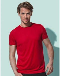 Koszulka t-shirt Sports-T Stedman