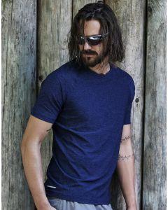 Koszulka t-shirt COOLdry Tee Jays
