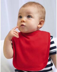 Śliniaczek Latzchen BabyBugz