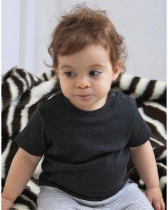 Niemowlęca koszulka t-shirt BZ02 BabyBugz