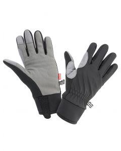 Zimowe rękawiczki Spiro