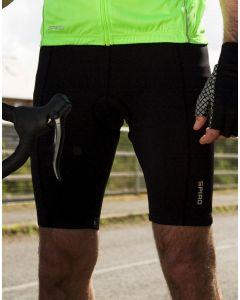 Spodenki na rower Spiro