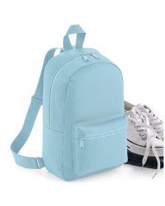 Plecak mini BG153 Bag Base