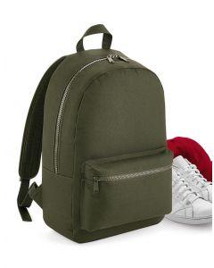 Plecak BG155 Bag Base