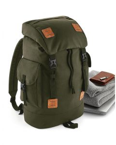 Plecak Urban Explorer Bag Base