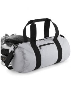 Torba odblaskowa BG136 Bag Base