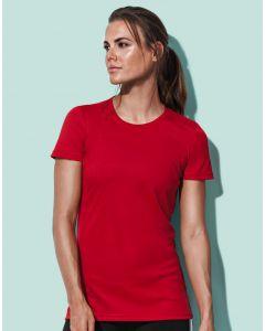 Damska koszulka t-shirt Sports-T Stedman