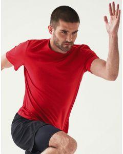 Koszulka sportowa Torino Regatta Activewear