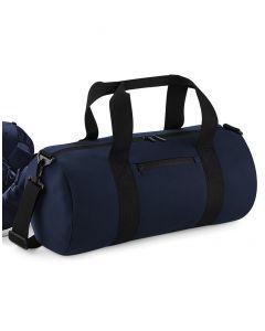 Torba Scuba Bag Base
