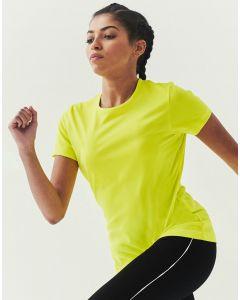 Damska koszulka t-shirt Torino Regatta Activewear