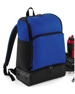 Plecak Hardbase Bag Base