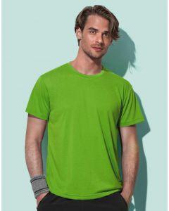 Koszulka t-shirt Cotton Touch Stedman