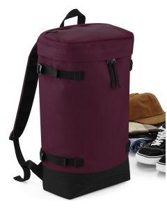 Plecak Urban Toploader Bag Base