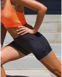 Damskie spodnie Impact Softex® Spiro