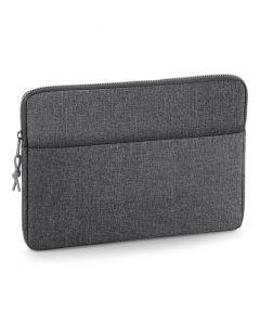Pokrowiec na laptop Essential Bag Base