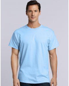 Koszulka t-shirt Ultra Gildan