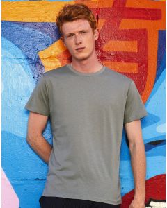 Koszulka t-shirt Inspire T B&C