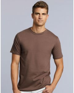 Koszulka t-shirt Premium Gildan