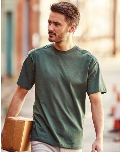 Koszulka t-shirt Superwash Russell