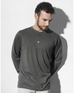 Koszulka z długim rękawem Aden Nakedshirt
