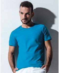 Koszulka t-shirt Wayne Organic Nakedshirt