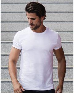 Koszulka t-shirt Authentic Pure Organic Russell