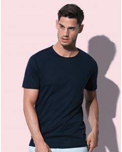 Koszulka t-shirt Finest Stedman