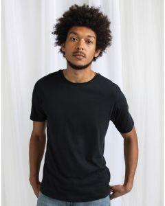 Koszulka t-shirt Organiczny Box Mantis