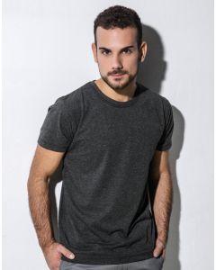 Koszulka t-shirt Favourite Larry Nakedshirt