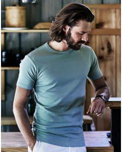 Koszulka t-shirt Interlock Tee Jays