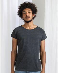 Koszulka t-shirt One Mantis